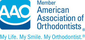 American Association of Orthodontics - My Life. My Smile. My Orthodontist