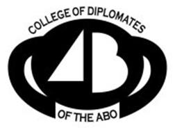 college-of-diplomates-of-the-abo-cdabo-77667252