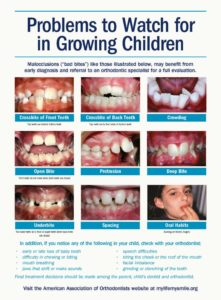 ptwf_growing_children-14-lh
